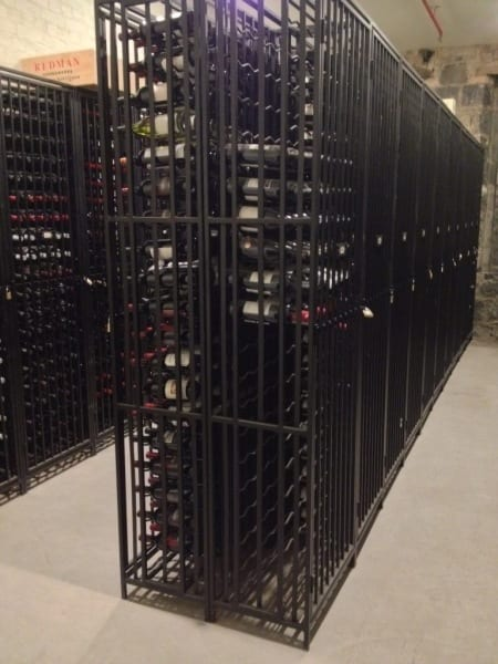 Wine-Cages-889