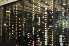 Bottleshop-Wine-Display-534