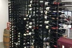 Double-Sided-Side-On-Wine-Display