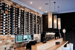 Side-On-Wine-Racks-Restaurant-913