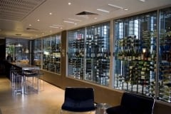 Swish-Wine-Bar-Side-On-Wine-Racks-876