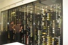 wall-of-wine-017